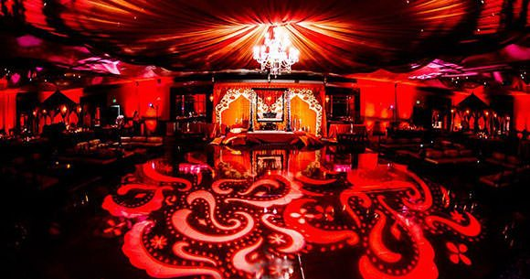 LIGHTING u0026 EFFECTS & STR-MIAMI FRONT 0619 | STR MIAMI | MULTIMEDIA STAGING SERVICES ... azcodes.com