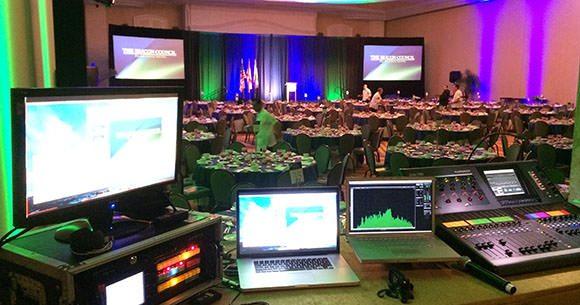 Str Miami Front 0619 Str Miami Multimedia Staging